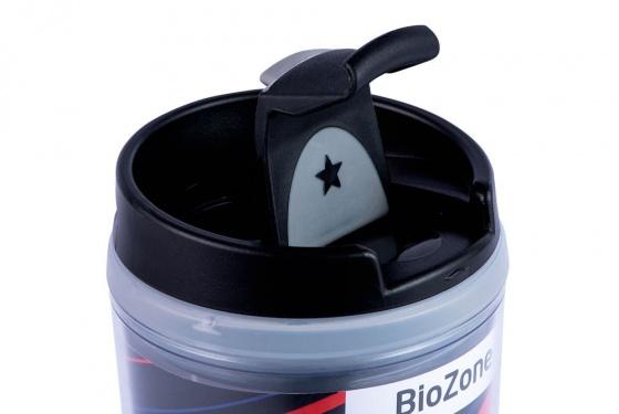 Bộ 3 SP Bình Cốc cách nhiệt Biozone KB-CO3P01