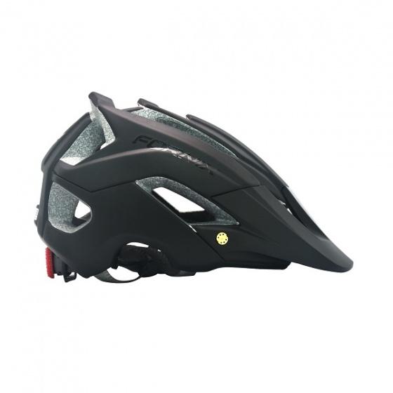 Nón bảo hiểm thể thao Fornix A02NM60L