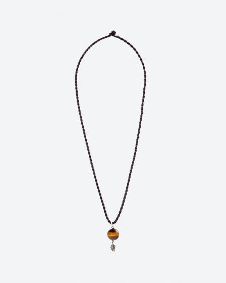 Bộ trang sức đá thiên nhiên 2 - Ngọc Quý Gemstones