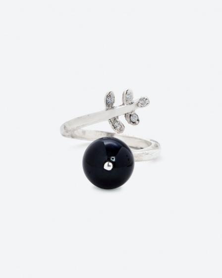 Bộ trang sức đá thiên nhiên 3 - Ngọc Quý Gemstones