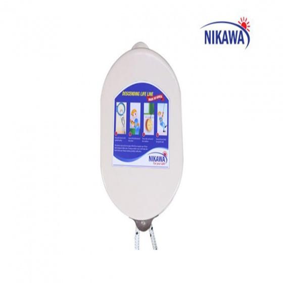 Dây thoát hiểm Nikawa KDD-15F