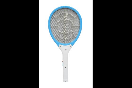 Vợt muỗi SUNHOUSE SHE-MT1690