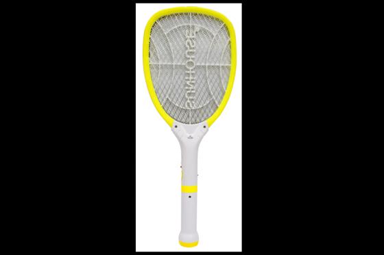Vợt muỗi SUNHOUSE SHE-MT1702