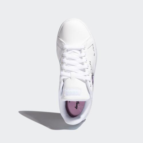 Giày thể thao chính hãng Adidas Neo Donald x Daisy FY0249