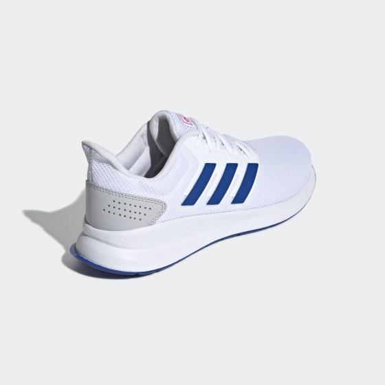 Giày thể thao chạy bộ chính hãng Adidas Falcon Run EF0148q