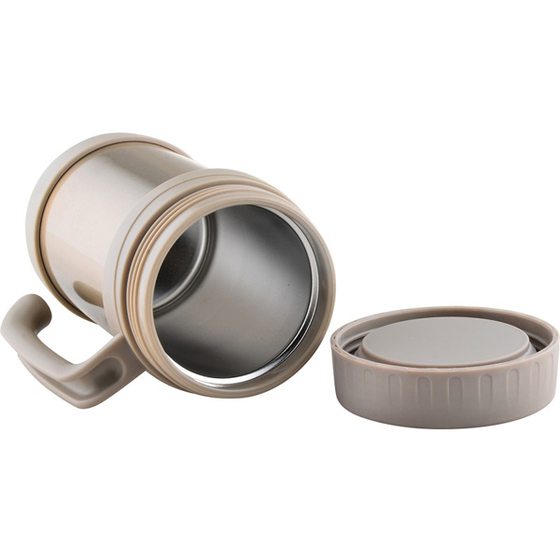 Bình giữ nhiệt Elmich 500ml EL-0632 - Sản phẩm chính hãng