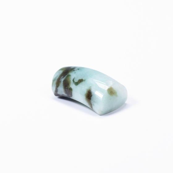 Mặt dây chuyền đá cẩm thạch - Ngọc Quý Gemstones
