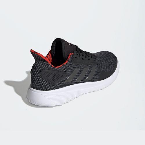 Giày thể thao chính hãng Adidas Duramo 9 F37006