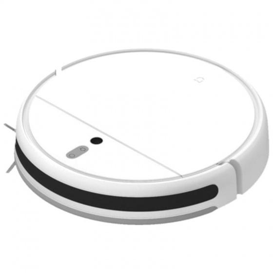 Robot hút bụi, lau nhà Xiaomi SKV4093GL - Hàng chính hãng