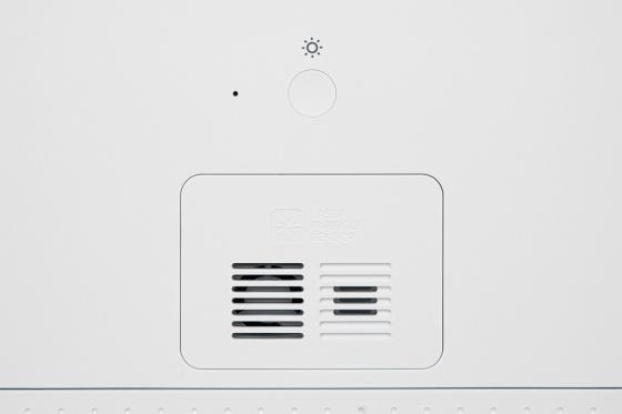 Máy lọc không khí Xiaomi Mi Air Purifier Pro - Hàng Chính Hãng