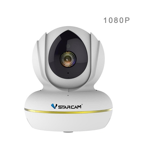 Camera Wifi VSTARCAM C22S