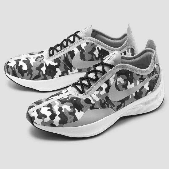 Giày thời trang thể thao NAM NIKE EXP-Z07 SE AO3093-001
