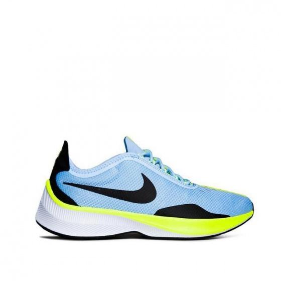 Giày thời trang thể thao NAM NIKE EXP-Z07 AO1544-400