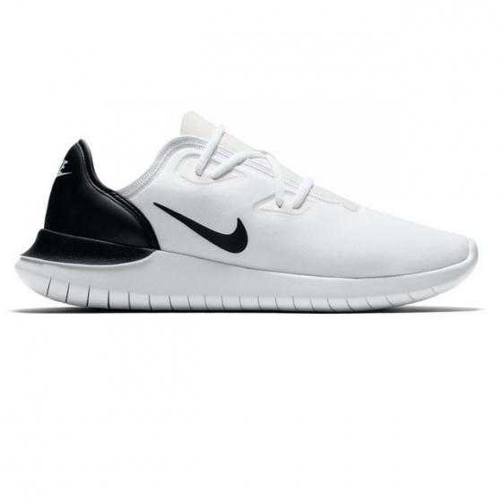 Giày thời trang thể thao NAM NIKE HAKATA AJ8879-100