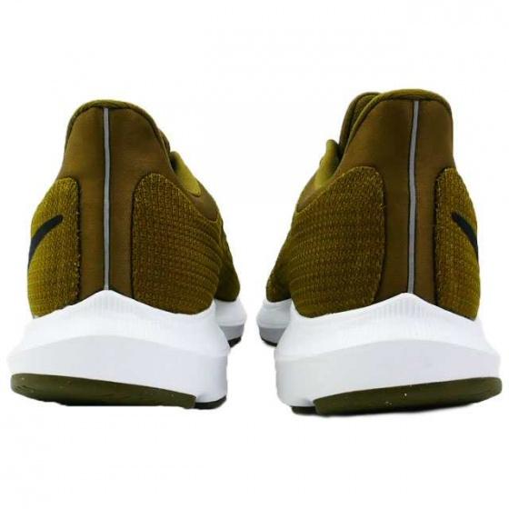 Giày chạy bộ NAM NIKE QUEST AA7403-301