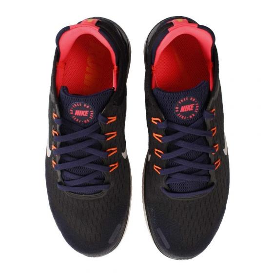 Giày chạy bộ NAM NIKE FREE RN 2018 942836-010