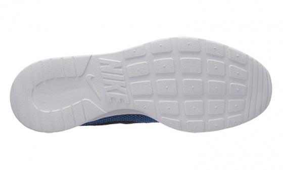 Giày thời trang thể thao NAM NIKE TANJUN RACER 921669-006