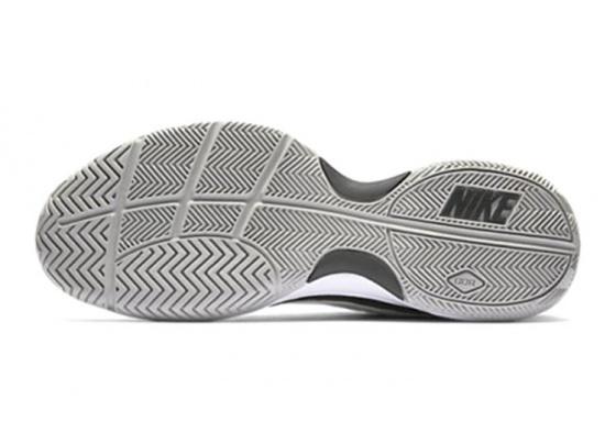 Giày quần vợt NAM NIKE COURT LITE 845021-010