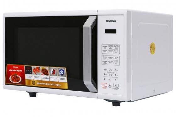 Lò vi sóng Toshiba ER-SS23WVN