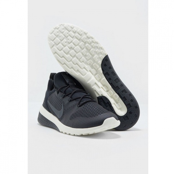 Giày thời trang thể thao NAM NIKE CK RACER 916780-005