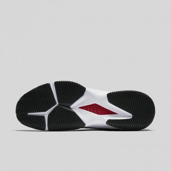 Giày quần vợt Nam NIKE AIR ZOOM ULTRA 845007-160