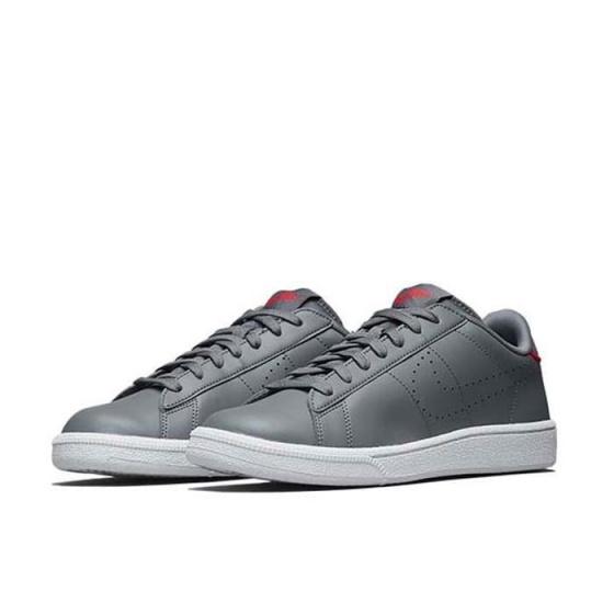 Giày thời trang thể thao NAM NIKE TENNIS CLASSIC CS 683613-017