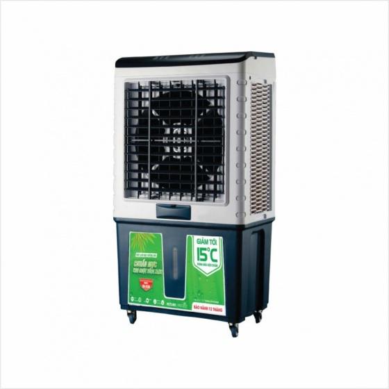 Máy làm mát không khí Bamboo BB8400R  (Tặng nồi cơm điện Bamboo 1.8 lít)