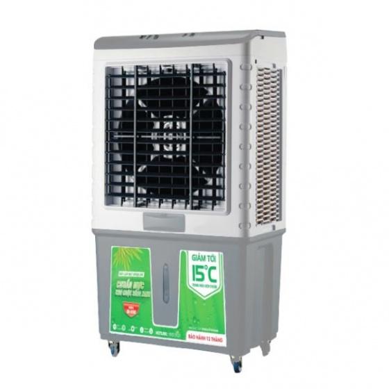 Máy làm mát không khí Bamboo BB8300  (Tặng nồi cơm điện Bamboo 1.8 lít)