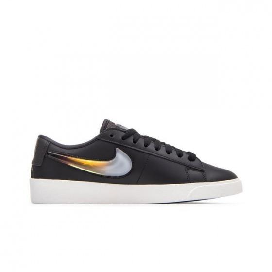 Giày thời trang thể thao NỮ NIKE BLAZER LOW LX AV9371-001