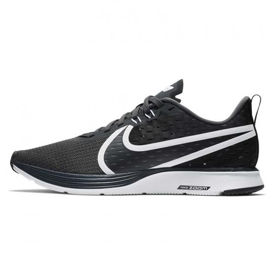 Giày chạy bộ WMNS NỮ NIKE ZOOM STRIKE 2 AO1913-001