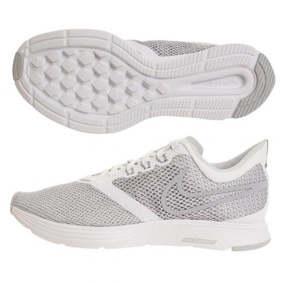 Giày chạy bộ WMNS NỮ NIKE ZOOM STRIKE AJ0188-100