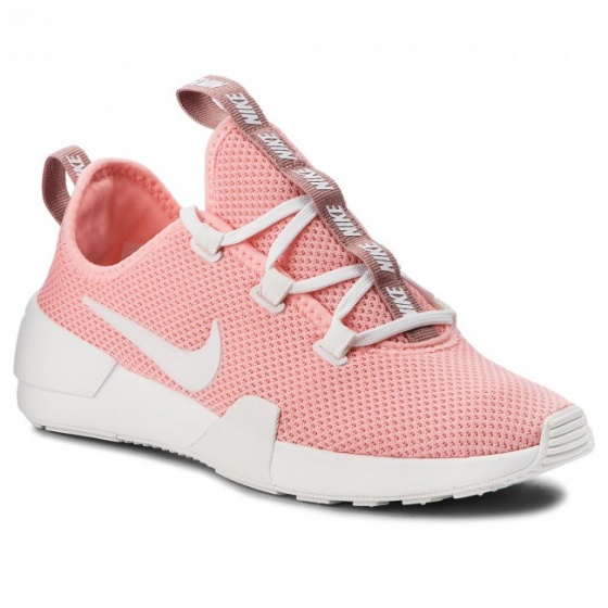Giày thời trang thể thao W NỮ NIKE ASHIN MODERN AJ8799-600