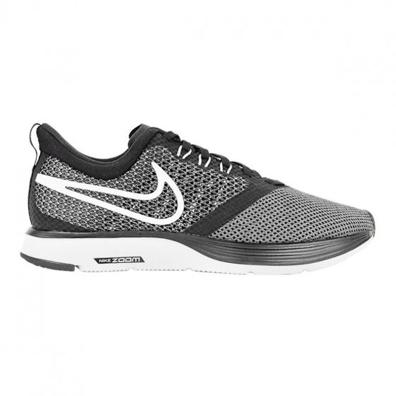 Giày chạy bộ WMNS NỮ NIKE ZOOM STRIKE AJ0188-001