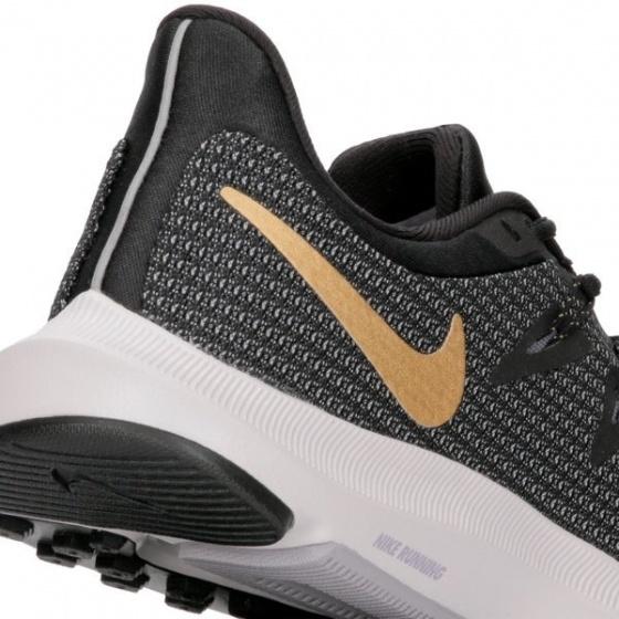 Giày chạy bộ WMNS NỮ NIKE QUEST AA7412-006