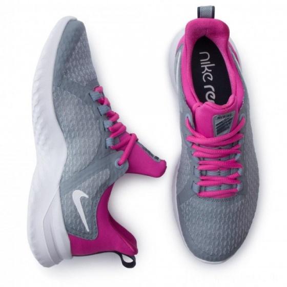 Giày chạy bộ W NỮ NIKE RENEW RIVAL AA7411-403