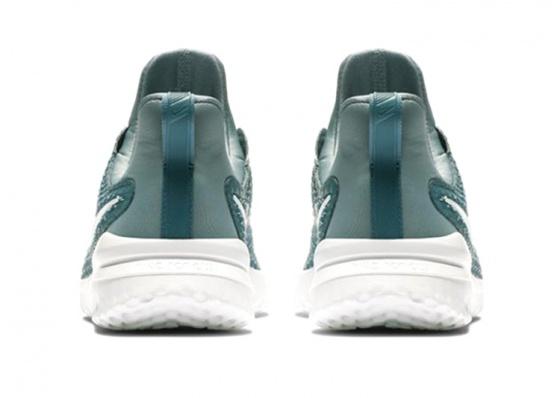 Giày chạy bộ W NỮ NIKE RENEW RIVAL AA7411-005