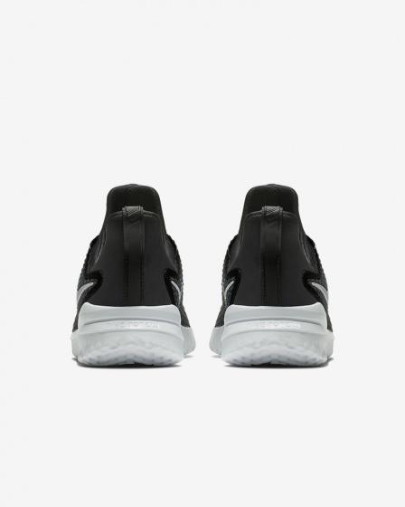 Giày chạy bộ W NỮ NIKE RENEW RIVAL AA7411-001