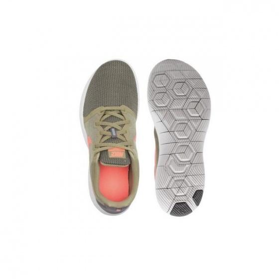 Giày chạy bộ WMNS NỮ NIKE FLEX CONTACT 2 AA7409-200