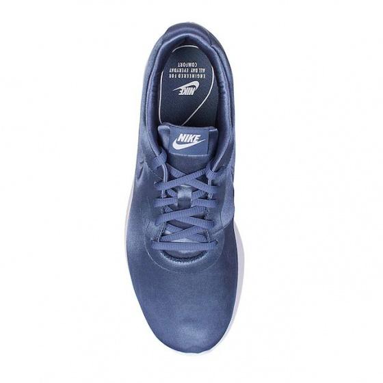 Giày thời trang thể thao WMNS NỮ  NIKE TANJUN PREM 917537-400
