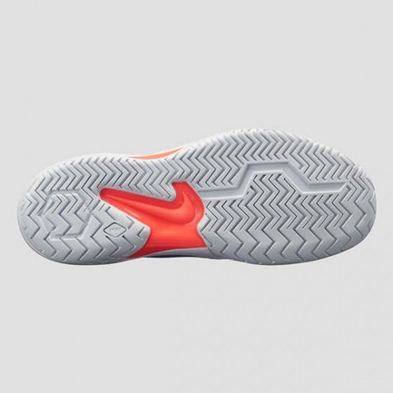 Giày quần vợt WMNS NỮ NIKE AIR ZOOM RESISTANCE 918201-102