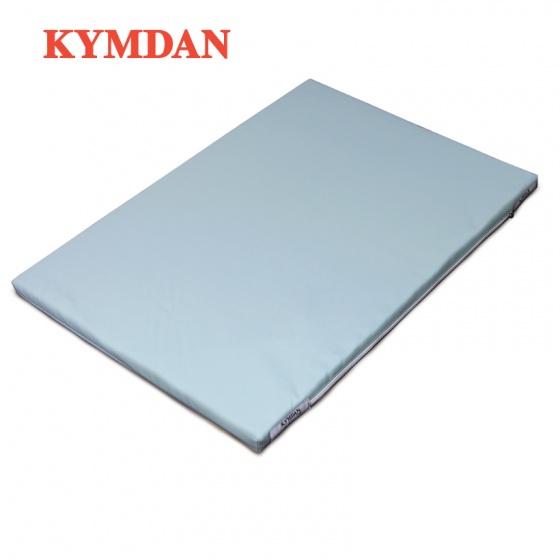 Nệm Kymdan Mini 60 x 80 x 5 (cm)