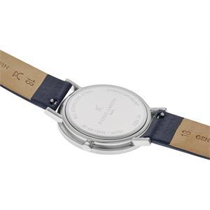 Đồng hồ nữ Pierre Cardin chính hãng CBV.1018 bảo hành 2 năm toàn cầu