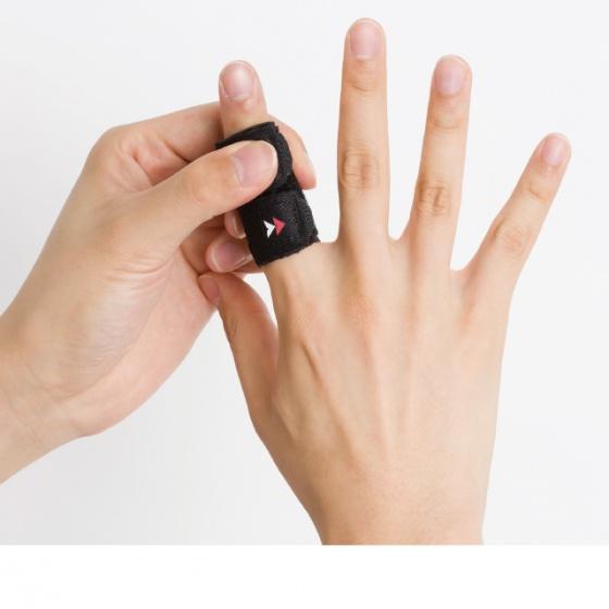 Đai hỗ trợ ngón tay đơn Finger Wrap Single
