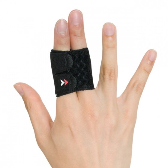 Đai hỗ trợ ngón tay đôi Finger Wrap Double