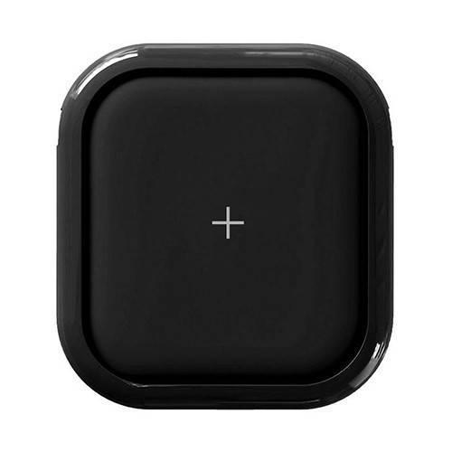 Pin pự phòng Mipow Cube X 10000 PD18W Version II