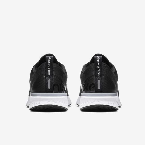 Giày chạy bộ Nữ WMNS NIKE ODYSSEY REACT AO9820-011