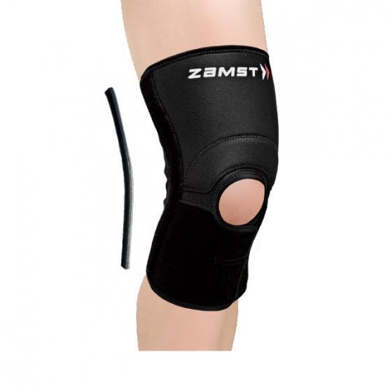 Đai hỗ trợ đầu gối Zamst ZK-3
