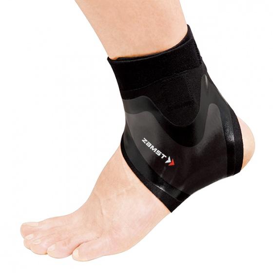 Đai hỗ trợ cổ chân Zamst Filmista Ankle Left