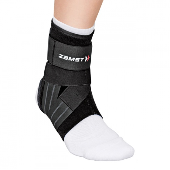 Đai hỗ trợ cổ chân Zamst New A1  Left