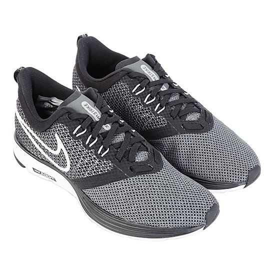 Giày chạy bộ Nữ WMNS NIKE ZOOM STRIKE AJ0188-001